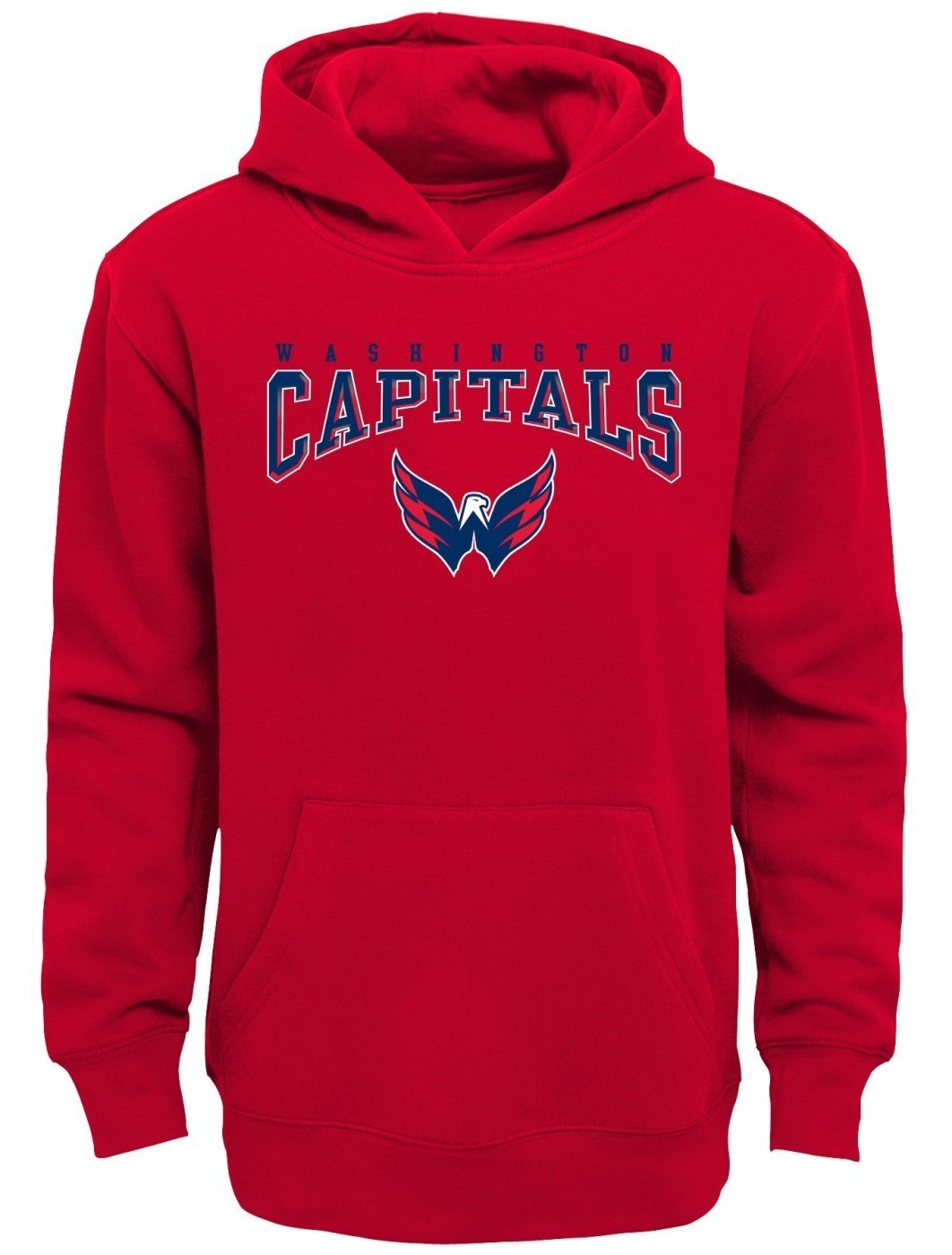 8b1a9f5d4 Details about Washington Capitals Youth NHL