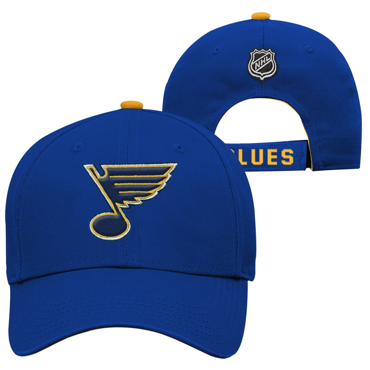 598dfaa075d Buy St. Louis Blues Youth NHL
