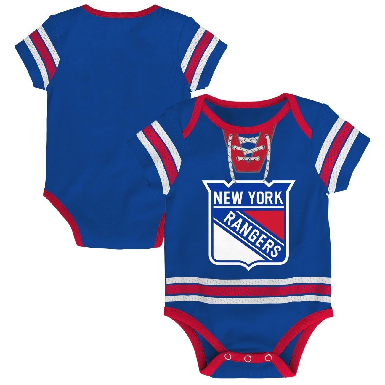the latest 70131 e660a Details about New York Rangers NHL