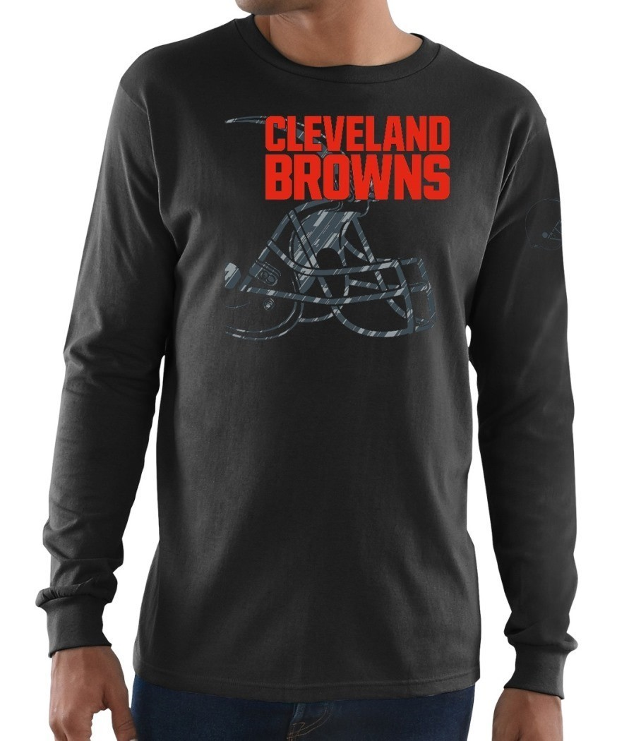 Details about Cleveland Browns Majestic NFL