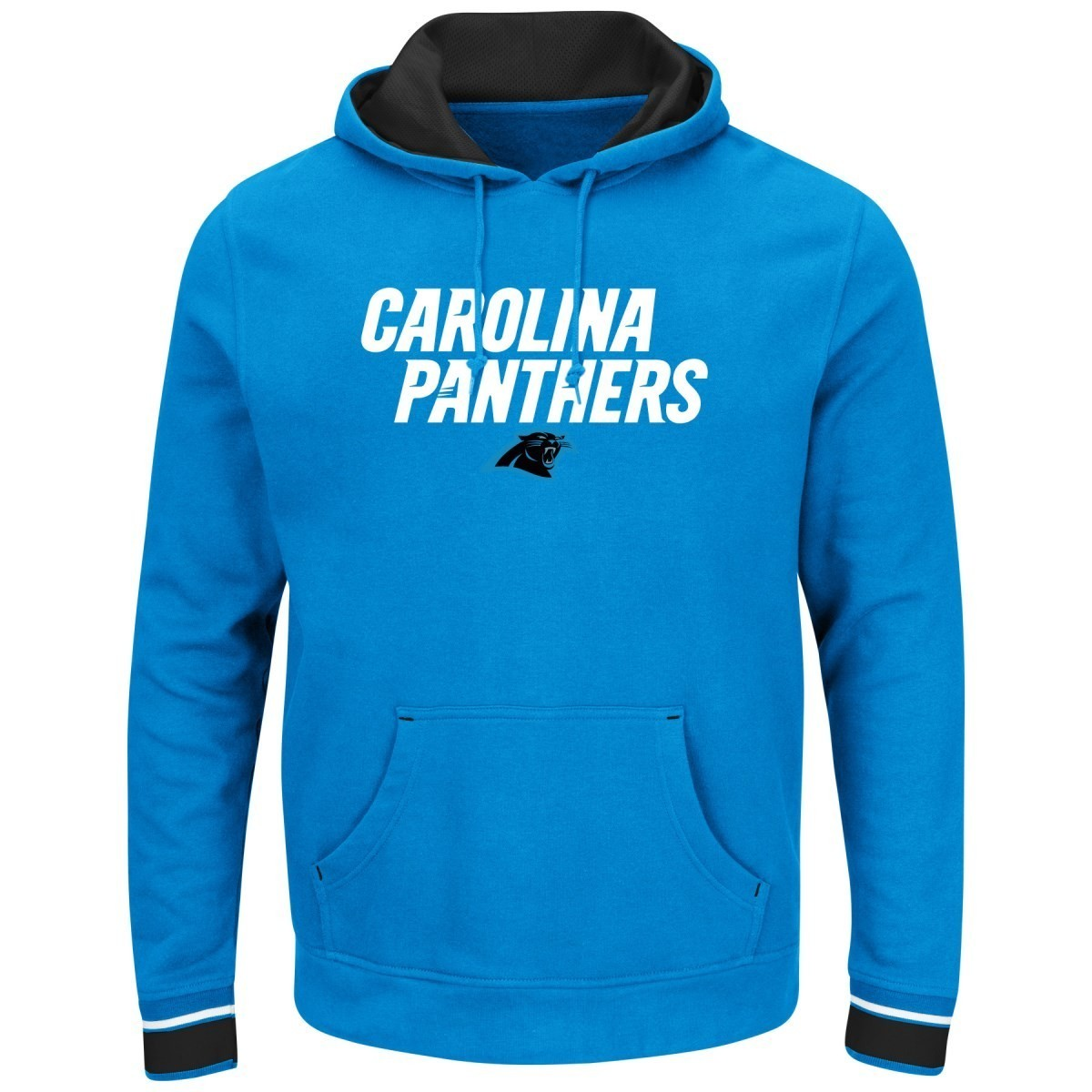 Carolina panthers hoodies
