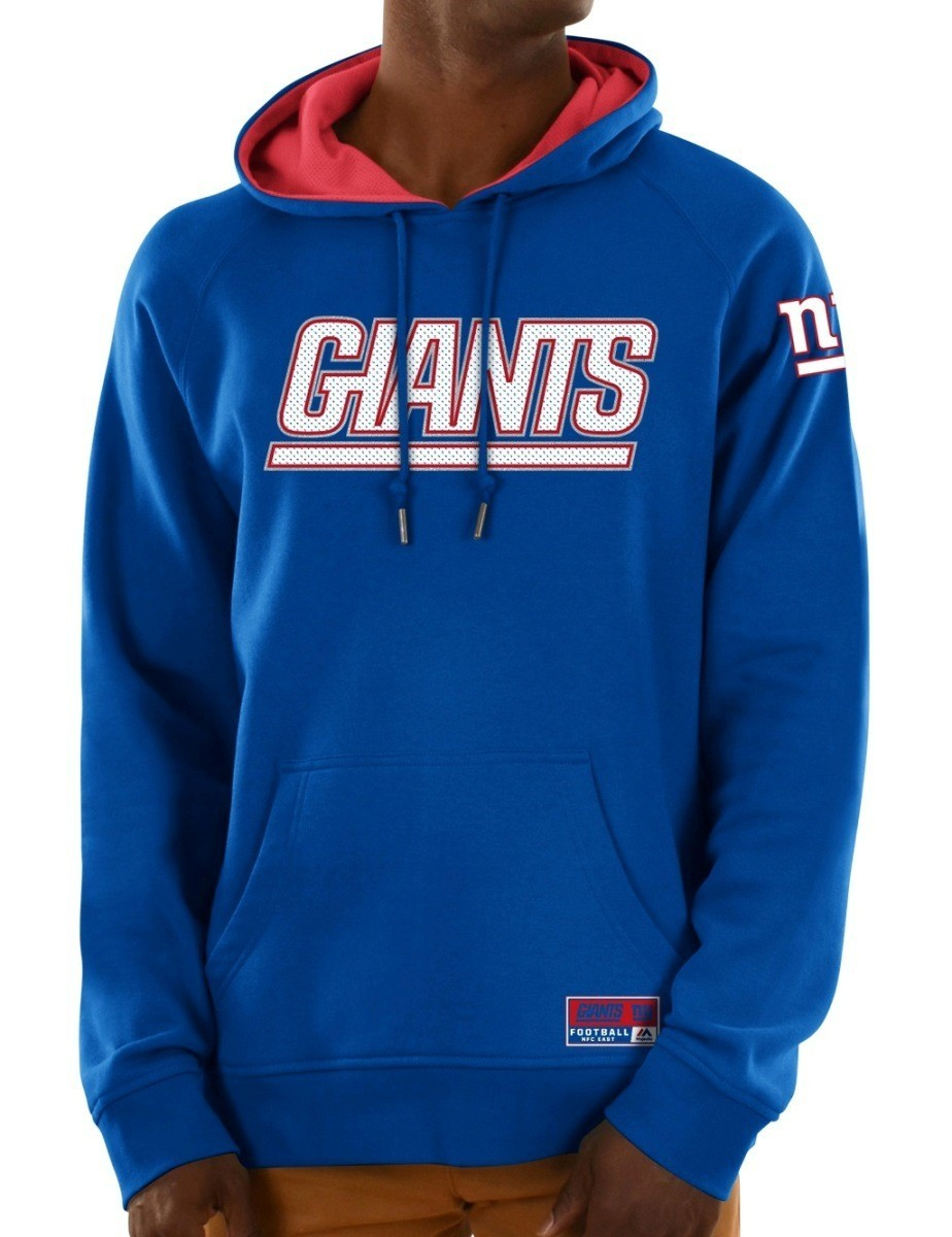 best loved 8922e 17ba6 Ny giants sweatshirt : Travel deals from detroit