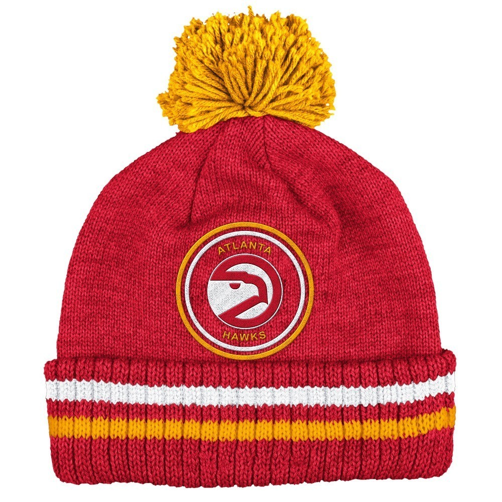bbb648a232a Details about Atlanta Hawks Mitchell   Ness NBA