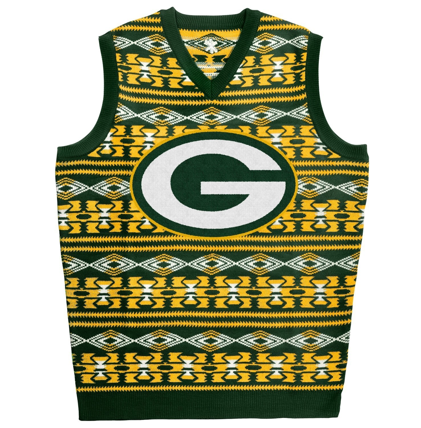 247c0d29 Details about Green Bay Packers Men's NFL