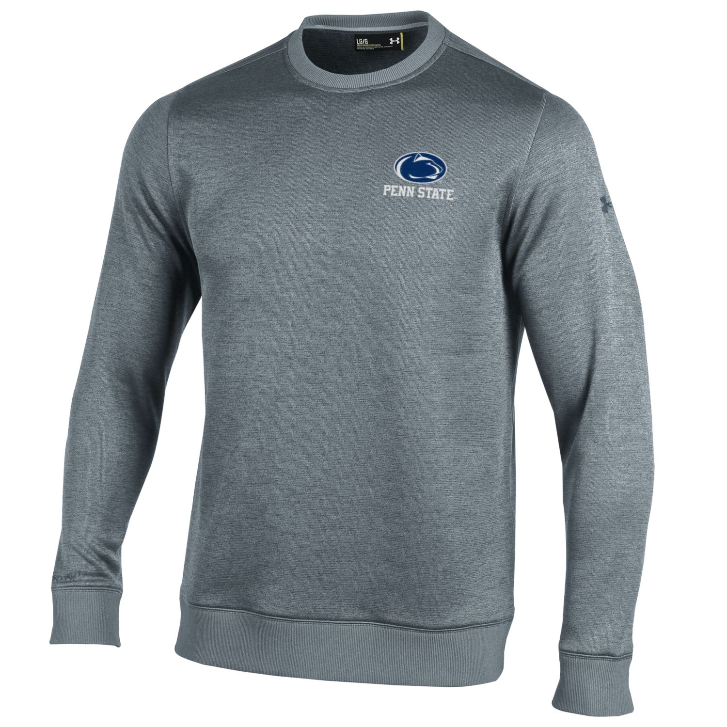 Penn State Nittany Lions Under Armour Ncaa Storm Men 39 S