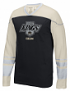 "Los Angeles Kings CCM NHL ""Better Days"" Men's Long Sleeve Crew Shirt"
