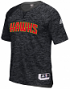Atlanta Hawks Adidas 2016 NBA Men's On-Court Authentic S/S Shooting Shirt