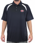 "San Francisco 49ers Majestic NFL ""Winners"" Men's Short Sleeve Polo Shirt"