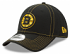 "Boston Bruins New Era 9Forty NHL ""The League Class"" Adjustable Hat"