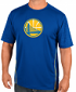 "Golden State Warriors Majestic NBA ""Everything You Got"" Men's Synthetic T-Shirt"