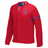 Los Angeles Clippers Adidas 2016 NBA Men's On-Court Warm-Up Full Zip Jacket