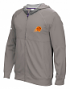 "Phoenix Suns Adidas 2016 NBA Men's On-Court ""Pre-Game"" Full Zip Hooded Jacket"