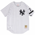 Mariano Rivera New York Yankees Mitchell & Ness Authentic MLB 1995 Home Jersey
