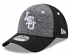 "LSU Tigers New Era 9Forty NCAA ""League Shadow 2"" Adjustable Hat"