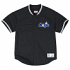 "Orlando Magic Mitchell & Ness NBA ""Seasoned Pro 2"" Men's Button Up Jersey Shirt"