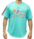 NBA All-Star 1996 East Mitchell & Ness NBA Men's Mesh Jersey Shirt - Teal