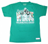 "Reggie White Philadelphia Eagles Mitchell & Ness NFL ""Action"" Men's T-Shirt"