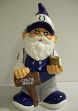 Indianapolis Colts NFL Team Gnome Bank