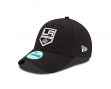 "Los Angeles Kings New Era 9Forty ""The League"" Adjustable Hat"
