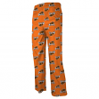 Oregon State Beavers Youth NCAA Printed Logo Pajama Pants