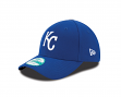 "Kansas City Royals New Era MLB 9Forty ""The League"" Adjustable Hat"