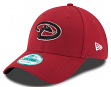 "Arizona Diamondbacks New Era MLB 9Forty ""The League"" Adjustable Hat"