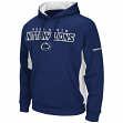 Penn State Nittany Lions NCAA 2014 Charger Pullover Hooded Sweatshirt