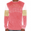 "San Francisco 49ers G-III NFL ""Cornerback"" Long Sleeve Premium Shirt"