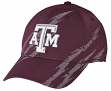 "Texas A&M Aggies Adidas NCAA 2014 ""Aftershock"" Structured Flex Hat"