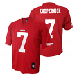 Colin Kaepernick San Francisco 49ers Youth NFL Mid Tier Replica Jersey