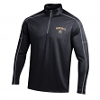 "Vanderbilt Commodores Under Armour ""Proven Mock"" Performance Shirt - Black"