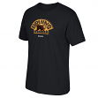 "Boston Bruins Reebok NHL ""High End Mascot"" Men's T-Shirt"