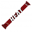 Miami Heat 2014 NBA Wordmark Scarf