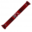 South Carolina Gamecocks 2014 NCAA Big Logo Scarf