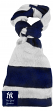 New York Yankees 2014 Women's Color Block Infinity Scarf