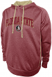 "Florida State Seminoles Majestic NCAA ""Coverage"" Hooded Premium Sweatshirt"