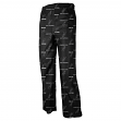 San Antonio Spurs Youth NBA Team Logo Pajama Pants