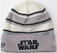 "Star Wars New Era ""Winter Tradition"" Cuffed Premium Knit Hat"