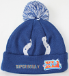 "Indianapolis Colts New Era NFL Super Bowl Champions ""Big Team"" Knit Hat"