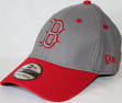 "Boston Red Sox New Era MLB 39THIRTY ""Team Addict"" Performance Hat"