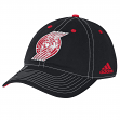 "Portland Trail Blazers Adidas NBA ""City Pulse"" Slouch Adjustable Hat"