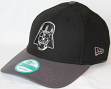 "Darth Vader Star Wars New Era 9Forty ""The League"" Adjustable Hat - 2 Tone"