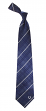 """Indianapolis Colts NFL """"Oxford"""" Men's Woven Silk Tie"""