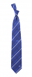 """Penn State Nittany Lions NCAA """"Oxford"""" Men's Woven Silk Tie"""