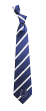 """Indianapolis Colts NFL """"Woven Poly 1"""" Men's Woven Polyester Tie"""