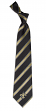 """New Orleans Saints NFL """"Woven Poly 1"""" Men's Woven Polyester Tie"""