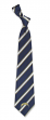 "San Diego Chargers NFL ""Woven Poly 1"" Men's Woven Polyester Tie"