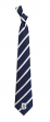 "Detroit Tigers MLB ""Woven Poly 1"" Men's Woven Polyester Tie"
