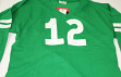 "Aaron Rodgers Green Bay Packers NFL Women's ""Vintage"" Spirit Jersey Shirt"