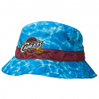 "Cleveland Cavaliers Mitchell & Ness NBA ""Surf Camo"" Bucket Hat"